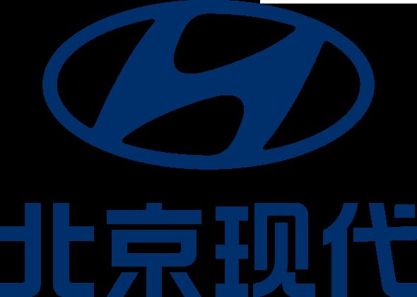 东莞市厚街东胜汽车銷售服务有限公司